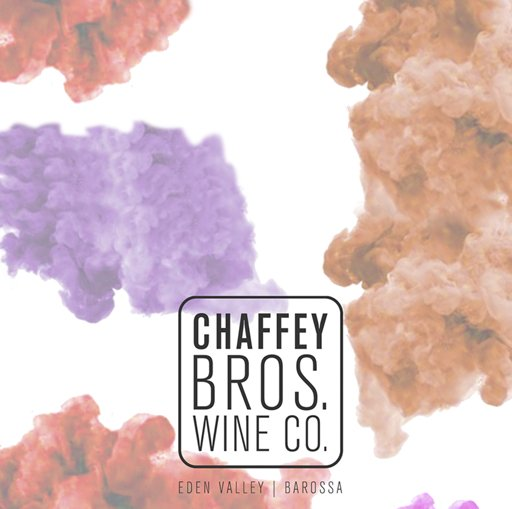 The Chaffey Bros.